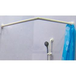 Поручень для санитарно-гигиенических комнат 8845