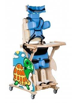 Вертикализатор многофункциональный для детей
