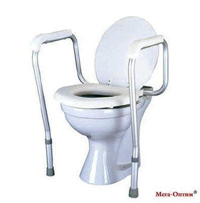 Поручень для туалета RPM67030