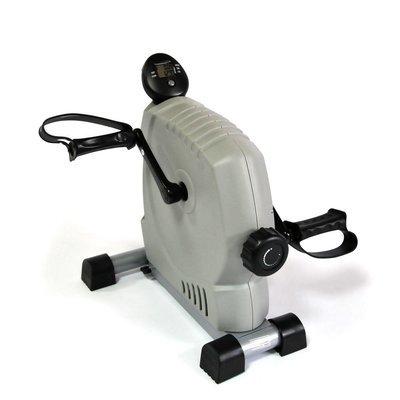 Магнитный тренажер для рук и ног