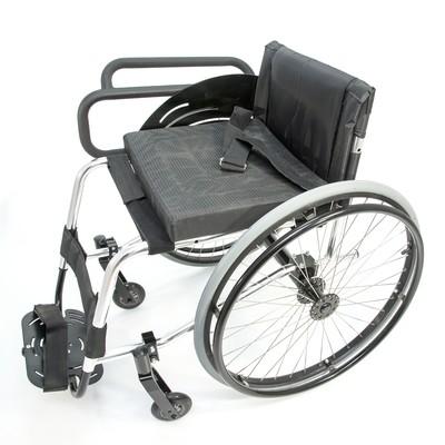 Кресло-коляска для фехтования FS720L(F)