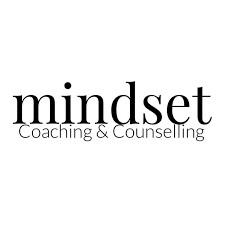 MindSet Coaching (45 λεπτά)