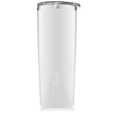 Brumate Highball Tumbler 12 oz