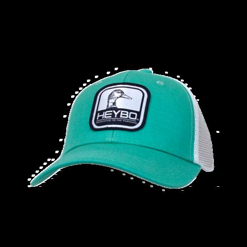 Heybo Duckhead Summit Series Hat