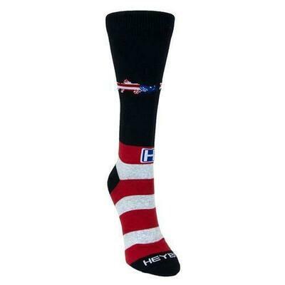 Heybo Socks