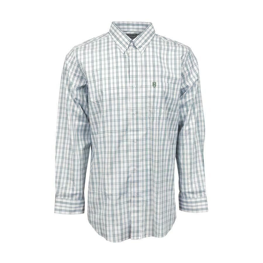 Heybo Creekside Dress Shirt