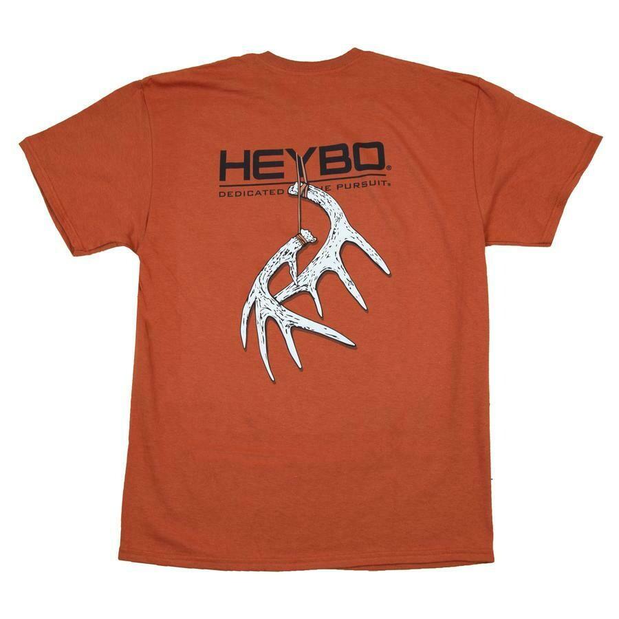 Heybo Hanging Antlers