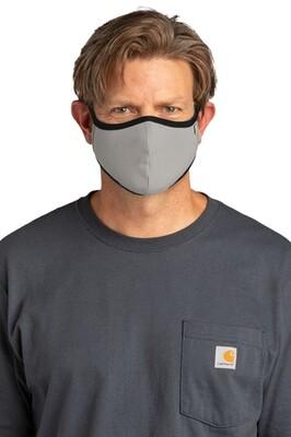 Carhartt Face Masks