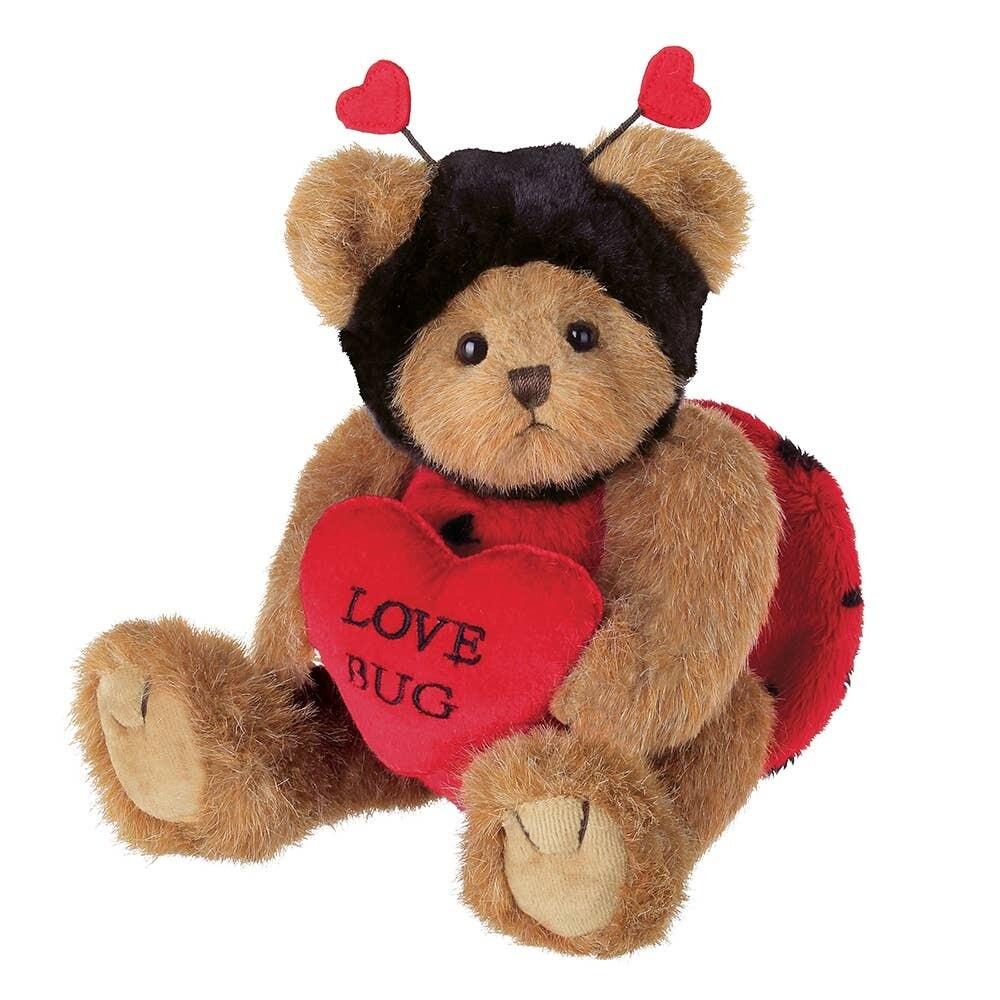 Love the Bug Bear