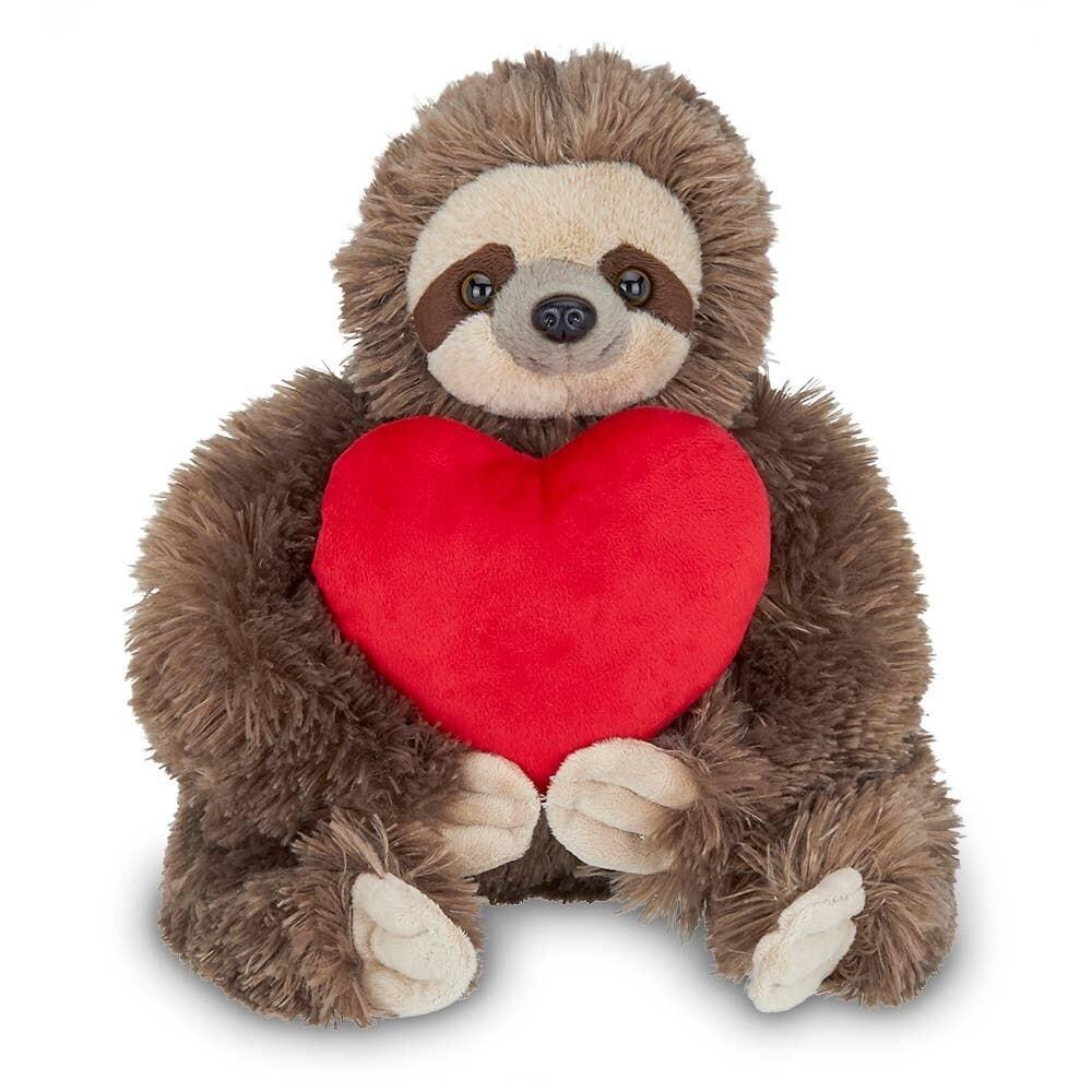 Simon Love the Sloth
