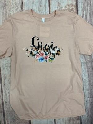 Gigi Tee