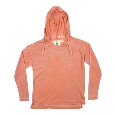 SFC Seaside Pullover