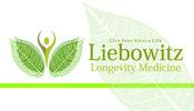 Liebowitz Longevity store