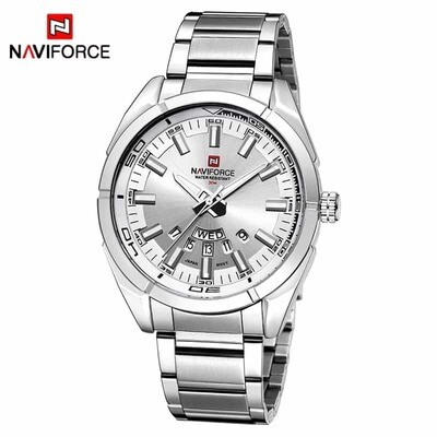 2020 Digital Smart Watches for Men Waterproof Sports Watches Stainless Steel Military Quartz Clock Wristwatch