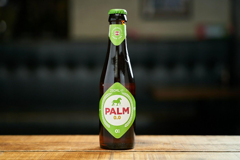 Palm n/a