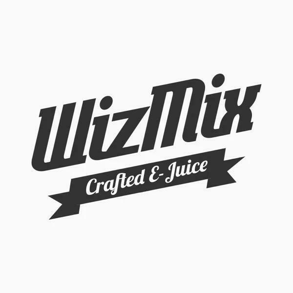 Wizmix 10ml