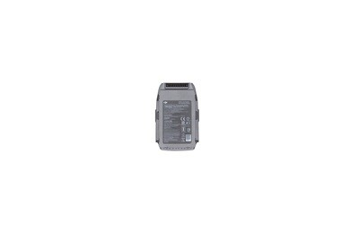 DJI Battery for Mavic 2