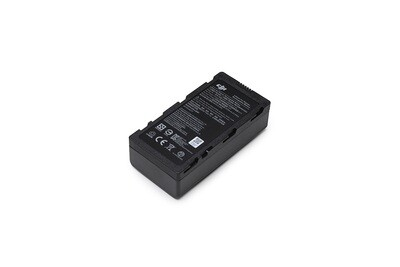 DJI Battery WB37 for Cendence/CrystalSky