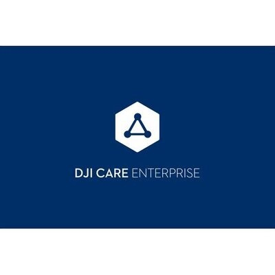 DJI Care Enterprise Upgrade Basic To Plus H20T