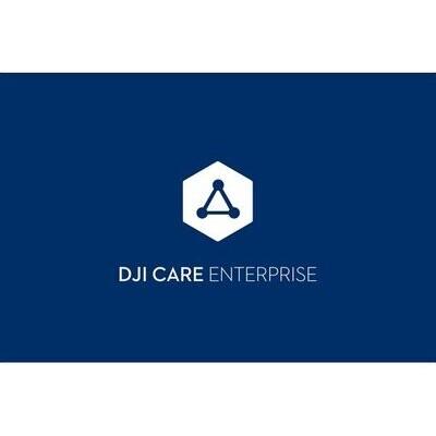 DJI Care Enterprise Upgrade Basic To Plus P1