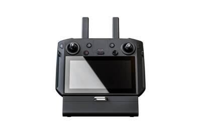 DJI M300 RTK Enterprise Smart Controller