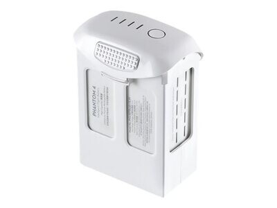 DJI Battery for Phantom 4/Pro/Adv