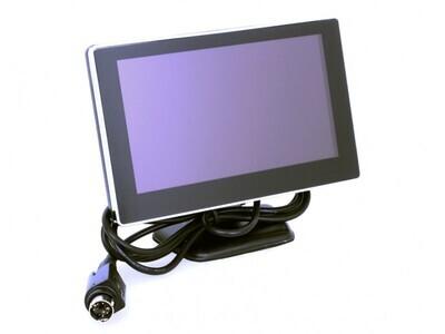 Esikatelunäyttö Video Vbox Lite & Vbox HD