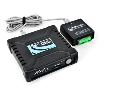 MicroInput Moduuli Video Vbox LITE
