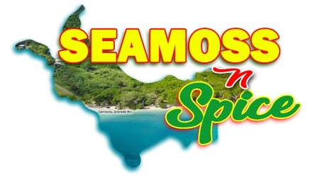 SeamossNspice