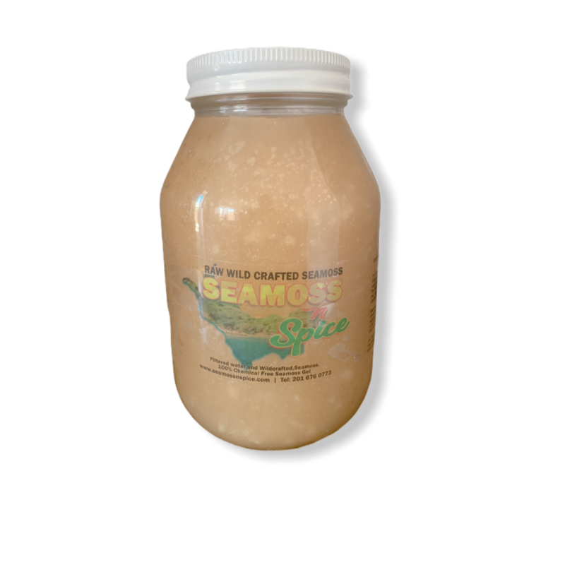 32 Oz Organic WILDCRAFTED Burdock Root Powder