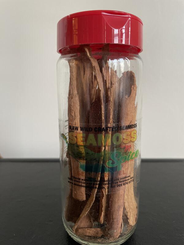 Grenada Cinnamon Stick