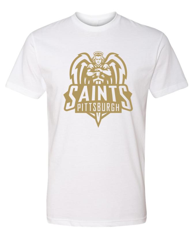Saints T Shirt
