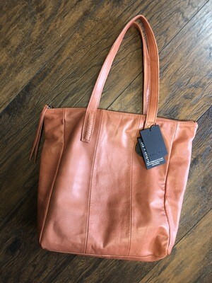 Day & Mood Tote