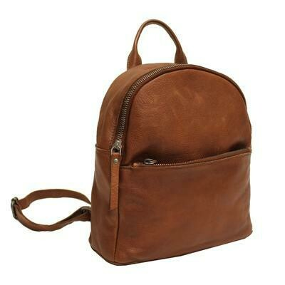Latico Greg Backpack Purse
