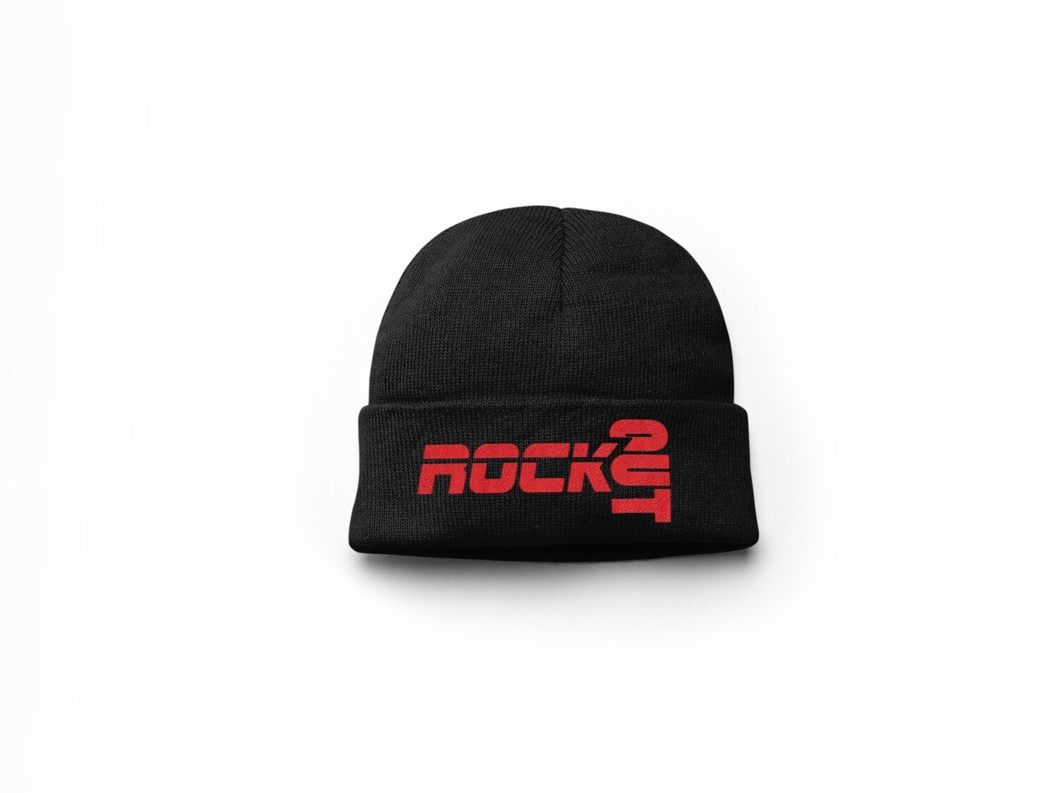 Rock Out Beanies