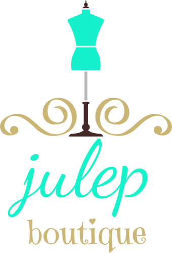 Julep
