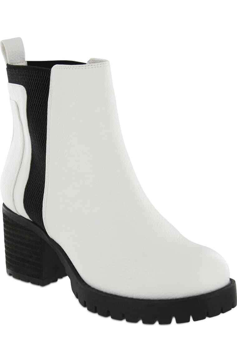MIA Boot Colten White