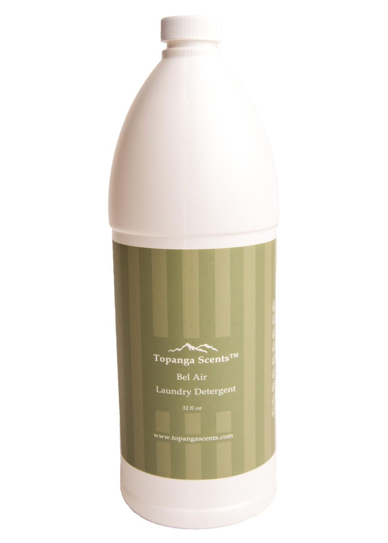 Topanga Detergent BelAir