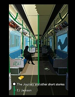 The Journey & Other Short Stories