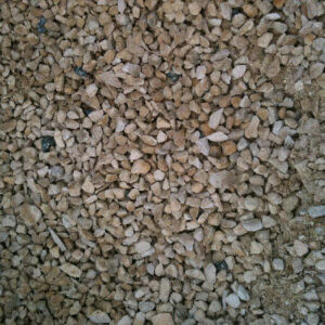 14mm Cotworld Chippings