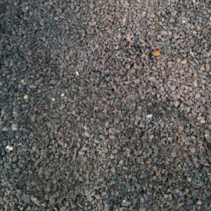 6mm Granite Chips