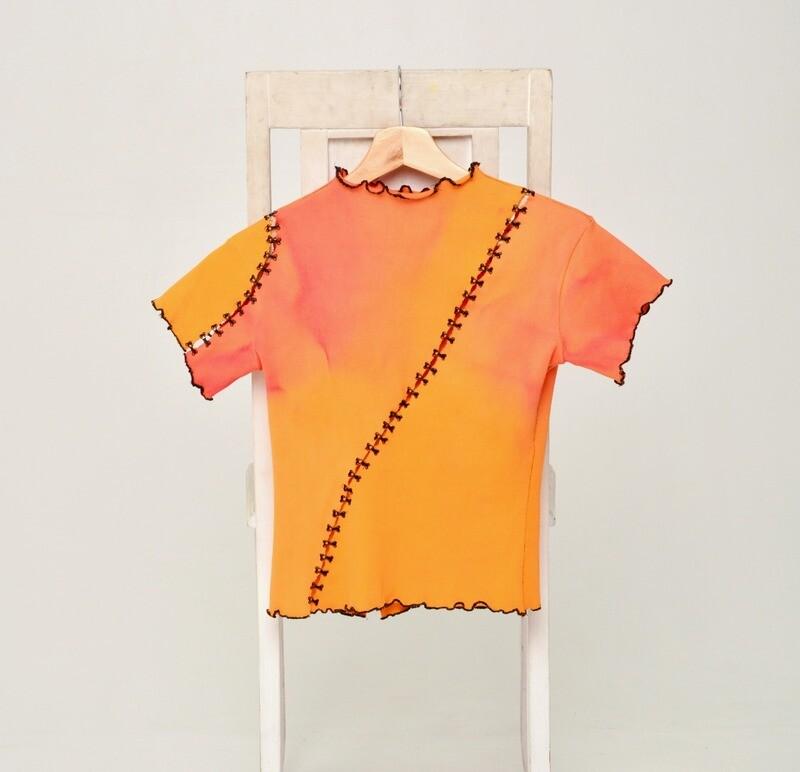 scar t-shirt PRE-ORDER