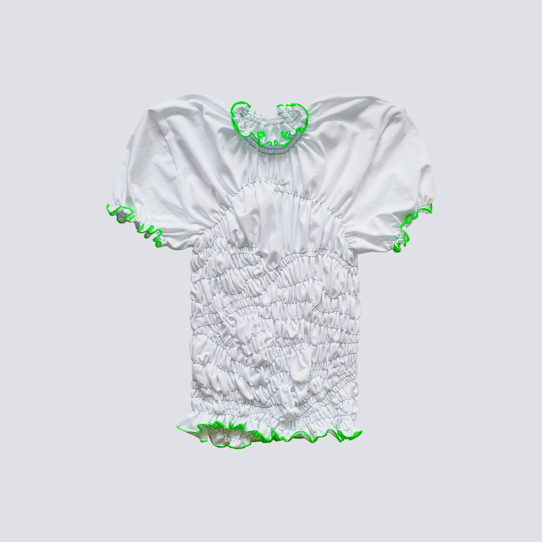 gum t-shirt E-S