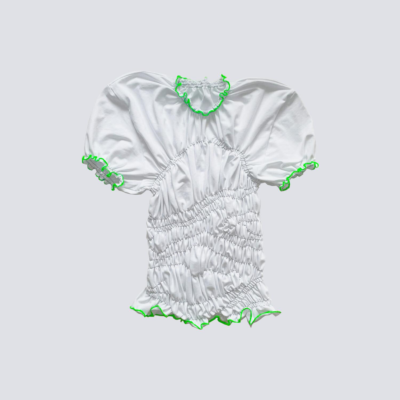 gum t-shirt D-S