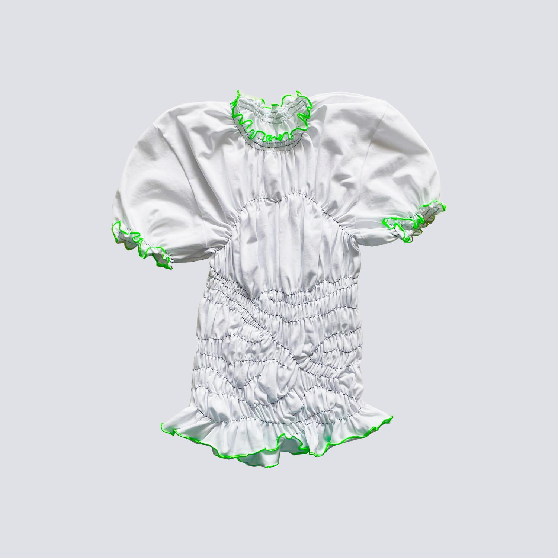 gum t-shirt G-S