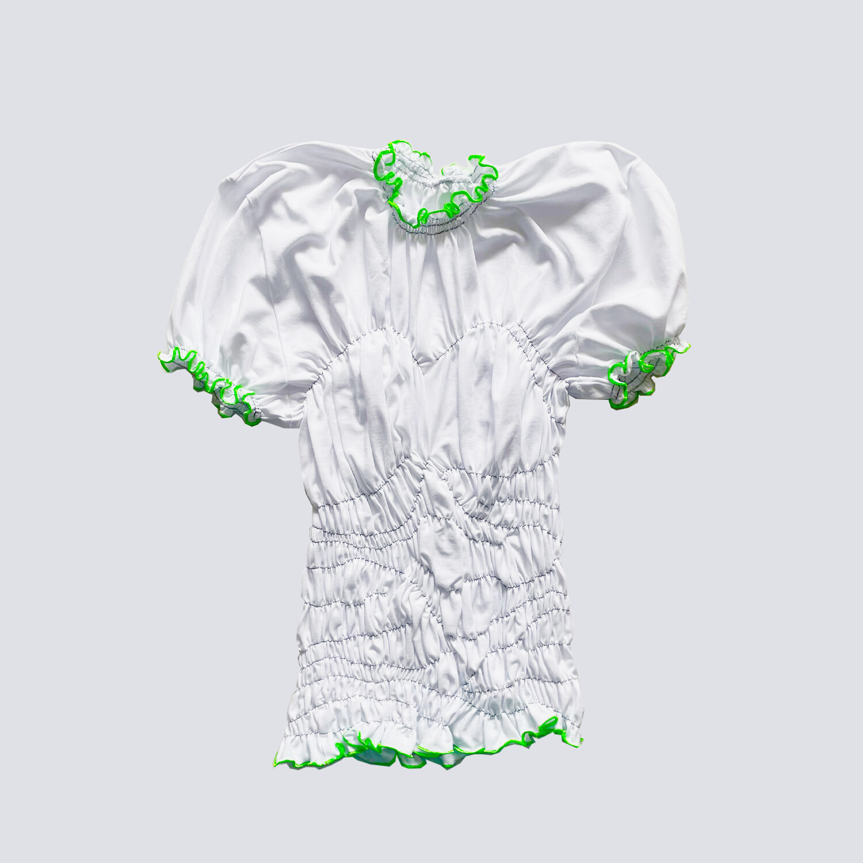 gum t-shirt H-S