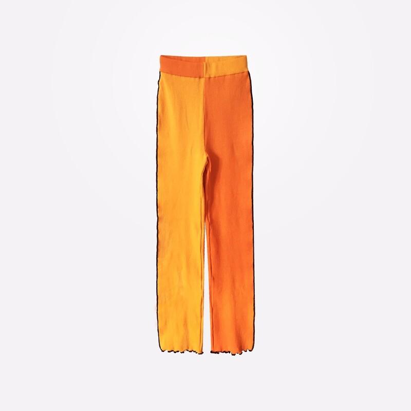 scar pants