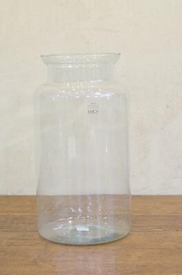 Vase pour terrarium