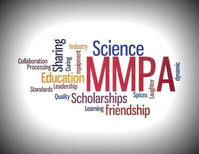 2020 MMPA Annual Supplier Dues and Advertising