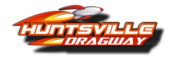 Huntsville Dragway